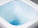 Aquablade is de nieuwe standaard in de spoeltechnologie