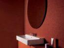 Ideal Standard introduceert de Atelier Collections ontworpen door Palomba