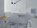 Sanitaircollecties Joy en Conca in de prijzen