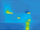 Venlo Nimbus thermostaat: veiligheid voorop