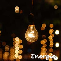 Informatie_Energie