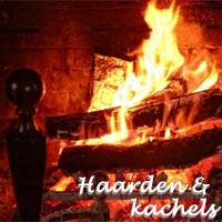 Informatie_Haarden&kachels
