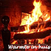 Informatie_warmte in huis