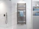 Nera +: Dé perfecte radiator voor de badkamer