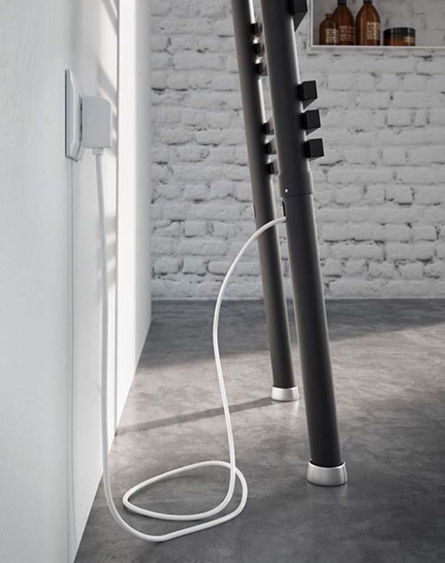 Elektrisch verwarmen: duurzaam en energiebesparend!