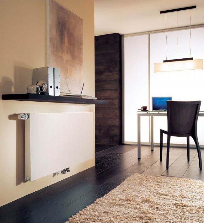 Energie besparen terwijl je thuiswerkt