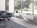 Bespaar op je stookkosten met Kermi therm-x2 energiebesparende radiatoren