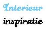Logo Interieur Inspiratie