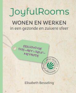 Joyful Rooms