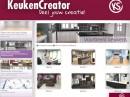 KeukenCreator