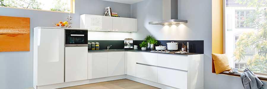 Keukenspecialist-actiekeuken