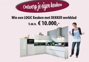 Keukenspecialist_creatorwedstrijd