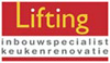 Logo Lifting