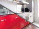 Oude keuken weer als nieuw