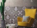 Terrazzo tegels: kleurrijk klassiek en eigentijds