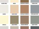 De juiste voegkleur voor jouw tegelwerk