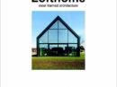 Lofthome