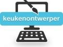 Logo Keukenontwerper
