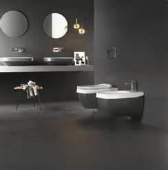 Sanitair met uniek design