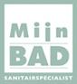 Logo Mijn BAD