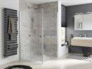 De toekomstbestendige badkamer