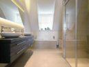 Ontwerp je eigen badkamer online