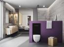 Toilet vd toekomst