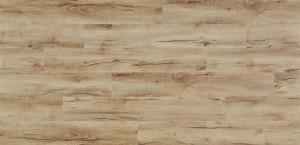 Vinyl vloer Mountain Oak