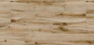 Vinyl vloer Cotton Wood