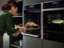 NEFF: ontwikkeld voor kookliefhebbers