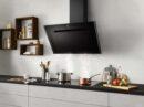 Graphite Grey, de nieuwe look voor keukenapparaten