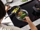 ZoneLight markeert de kookzones op je kookplaat