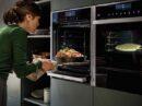 NEFF-keukenapparatuur stimuleert jouw creativiteit in de keuken