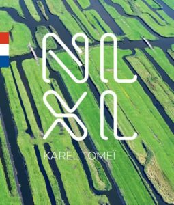 NLXL made in Holland