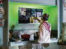 Verlicht je keuken zoals je wil - Neff
