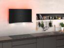 Nieuwe headrooms met AmbientLight