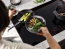 ZoneLight markeert de kookzones