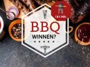 Win een barbecue bij Nibo Stone