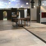 NIBO STONE showroom Vianen