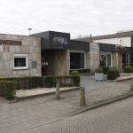 NIBO STONE showroom Venlo