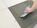 10 Tips voor het leggen van vloertegels