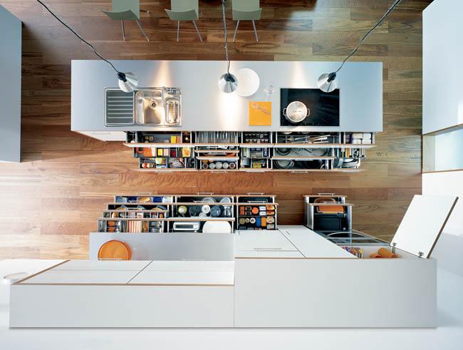 Keuken Onder Trap : Kast onder de trap ikea beautiful good hoge keukenkast ikea