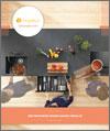Brochure Lade-indelingen van Orgalux