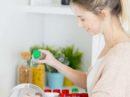 10 Tips bij de aanschaf van een nieuwe keuken