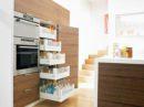 Lenteschoonmaak in de keuken