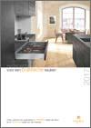 Brochure Orgalux Legrabox en TAOR box