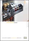 Brochure Orgalux Tandembox