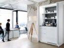 +STAGE is wederom onderscheiden voor de hoogste designkwaliteit
