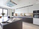 Poggenpohl keukens voor luxe Oceanic House