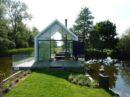 10 Tiny houses om duurzaam in te wonen
